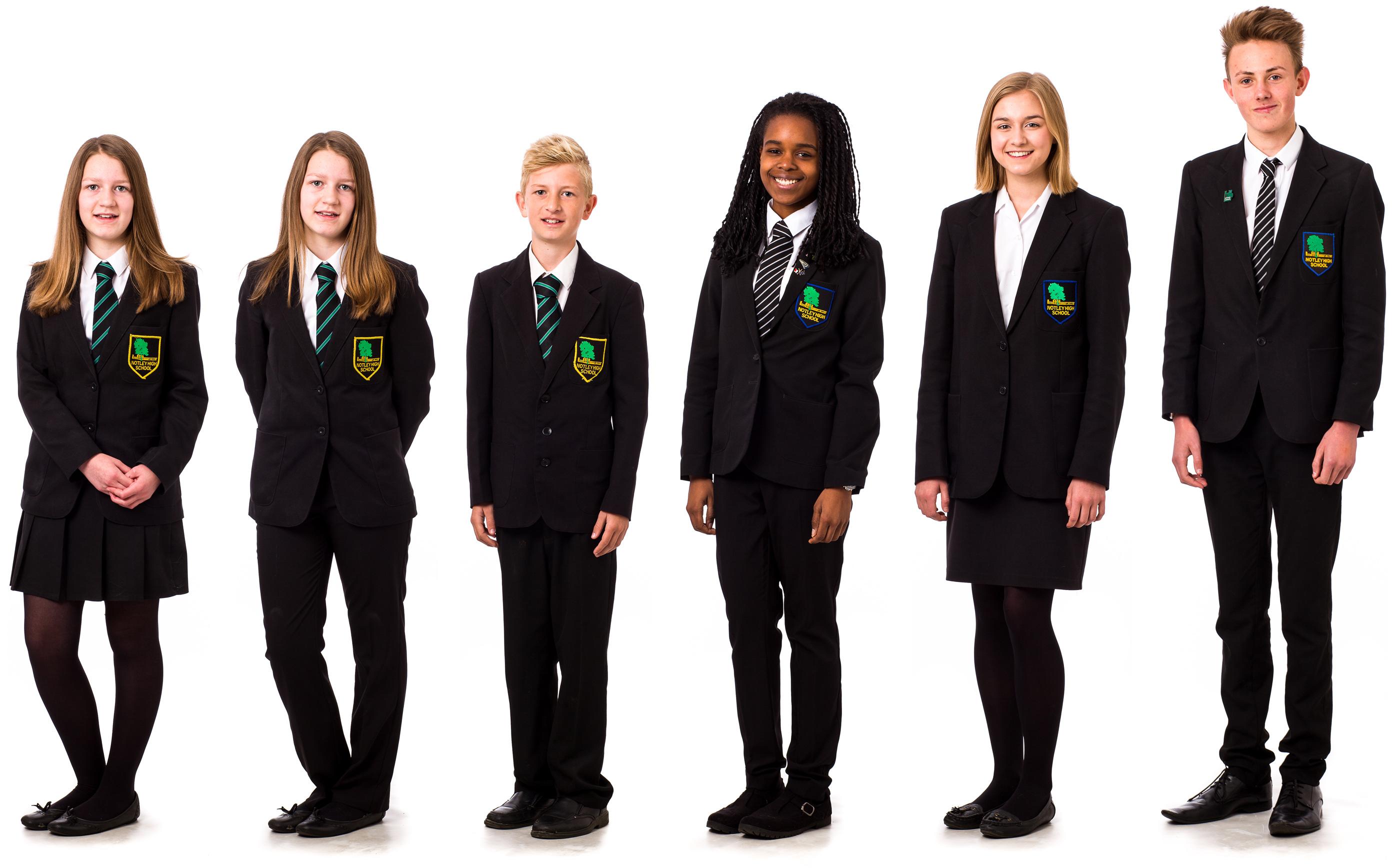 school uniforms policy essay