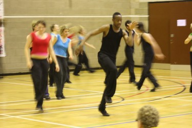 essexdancetheatrews150708 689