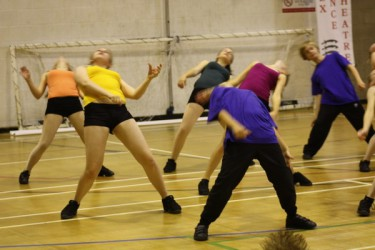 essexdancetheatrews150708 712