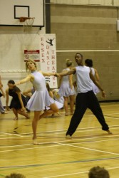 essexdancetheatrews150708 772