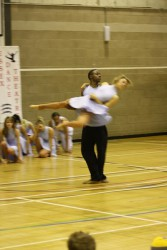 essexdancetheatrews150708 781