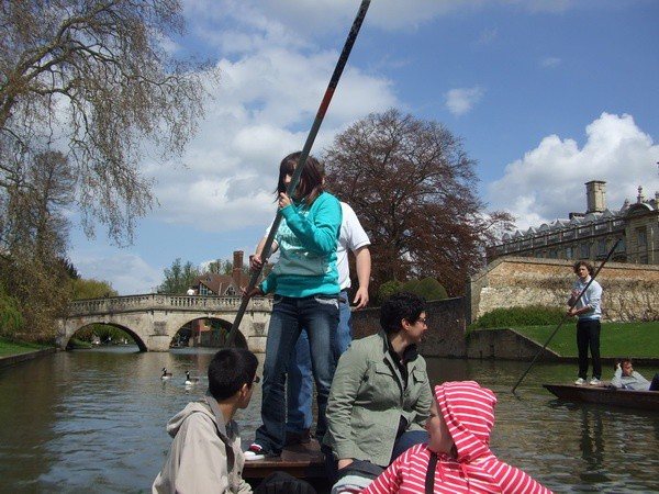 french exchange april 08 0067