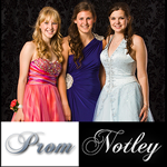 Prom Notley