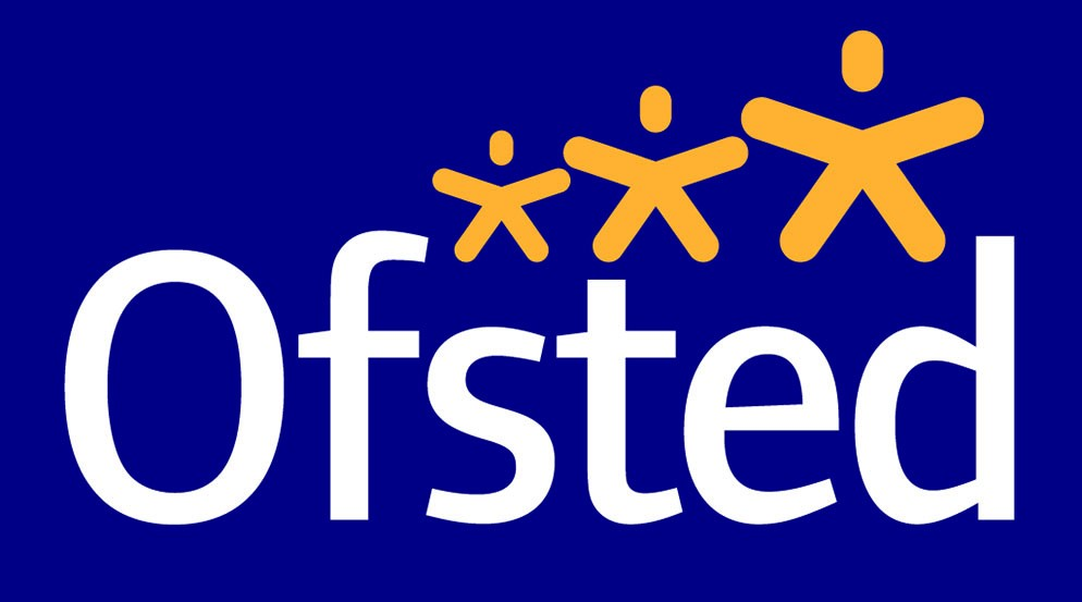 Ofsted Report 2020